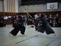 Dr. Goto 2011