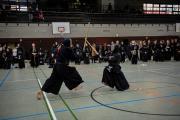 Goto11_097