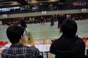 Goto11_394